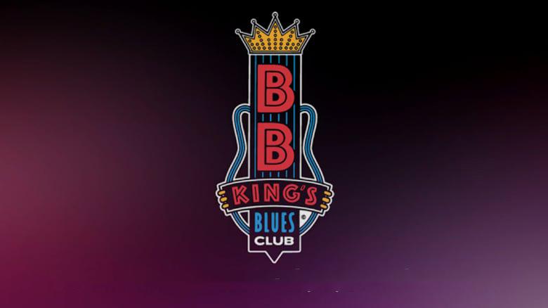BB-Kings_logo-only RLC Nashville
