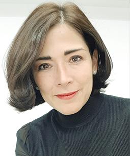 Susana-Oliva_2 RLC Members
